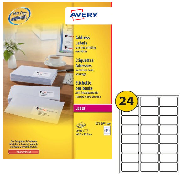 avery address labels 10 per sheet thevillas co
